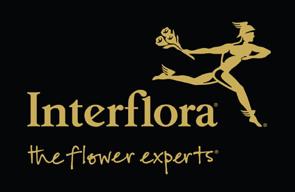 Interflora Enniskillen, Co. Fermanagh