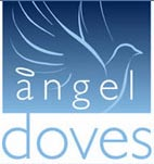 Angel Doves