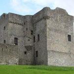 castle-balfour