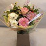 fermanagh florist